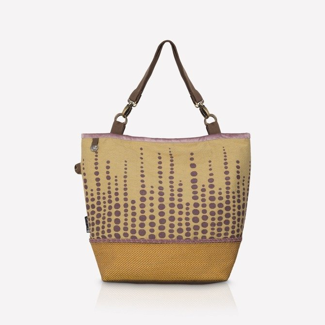 Shopper bag NO.119